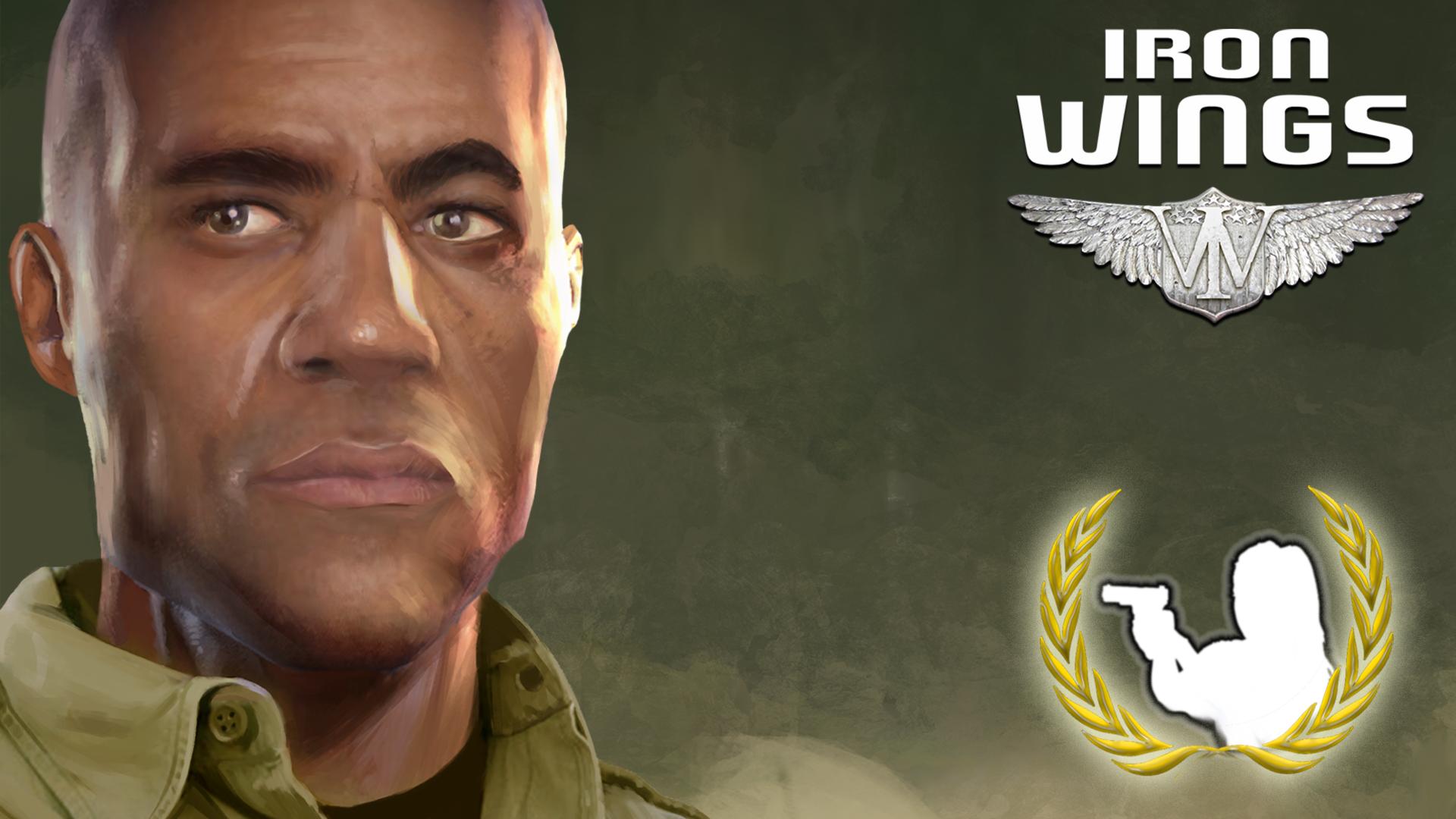 Reward Battlefield – Campagne